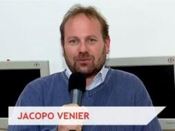 Jacopo Venier lancia Libera Tv