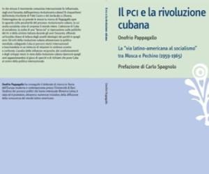 Il PCI e la Rivoluzione Cubana