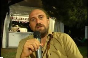 Onofrio Pappagallo