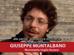 Giuseppe Montalbano