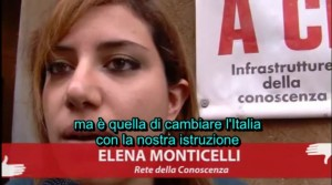 Elena Monticelli