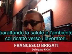 Francesco Brigati