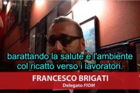 Francesco Brigati