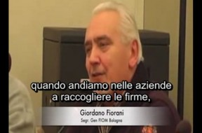Giorgio Fiorani