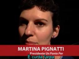 Martina Pignatti