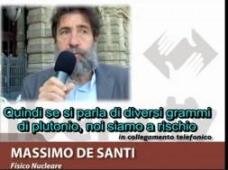 Massimo De Santi