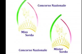 Miss Sorda e Mister Sordo 2012