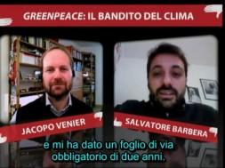 Salvatore Barbera