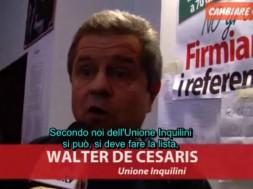 Walter de Cesaris
