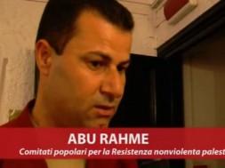 Abu Rahme