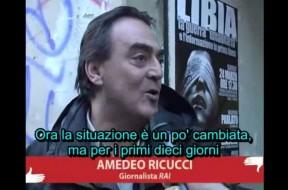 Amedeo Ricucci