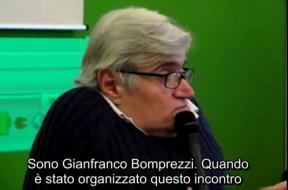 Gianfranco Bonprezzi