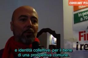 Paolo Andreozzi