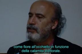 Marco Ferrando Rivoluzione