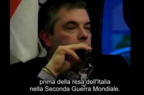 Onorio Rosati