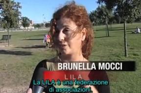 Brunella Mocci LILA