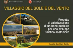 Villaggio Sole Vento