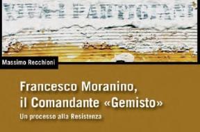 Processo alla Resistenza - Francesco Moranino