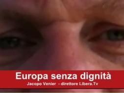 Jacopo Venier sul caso Snowden