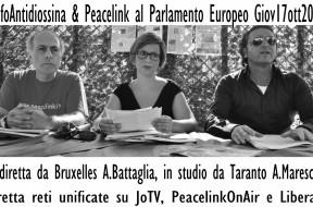 Diretta Peacelink