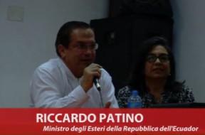 Riccardo Patino