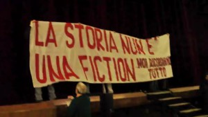 La storia non fiction - foibe