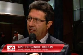 Juan Fernando Holguin