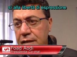 Foad Aodi