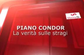 piano condor
