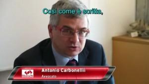 Antonio Carbonelli