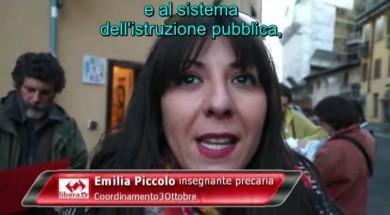 Emilia Piccolo