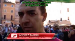 Andrea Maggi