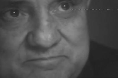 Giovanni Pesce