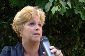 Jamila Pita