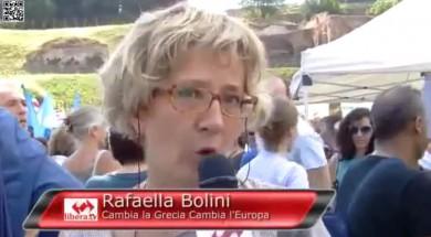 Raffaella Bolini