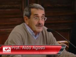 Aldo Agosti