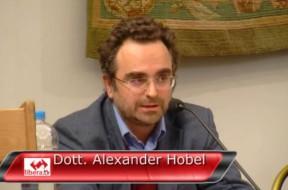 Alexander Hobel