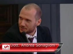 Andrea Sonaglioni