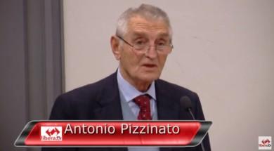 Antonio Pizzinato