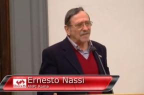 Ernesto Nassi