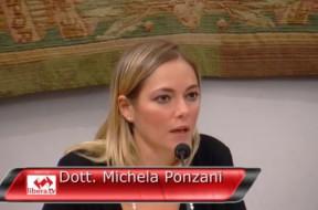 Michela Ponzani