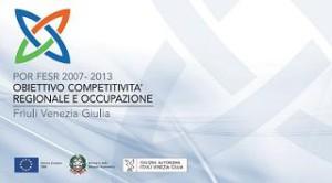 POR-FESR 2007 2013 logo