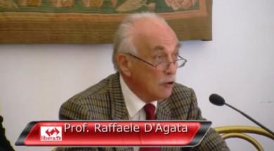 Raffaele D'Agata