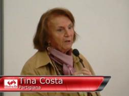 Tina Costa