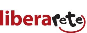 LiberaRete