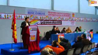 1-frascati-rm-25-novembre-2011-pubblico-impiego-1-conferenza-dorganizzazione