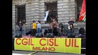 1-maggio-2014-a-milano-musica-con-i-settegrani