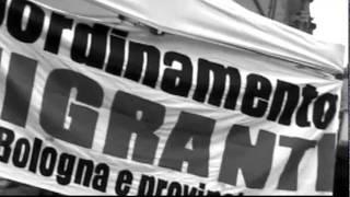 1-marzo-2012-sciopero-degli-stranieri