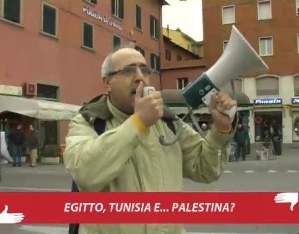 egitto-tunisia-e-palestina