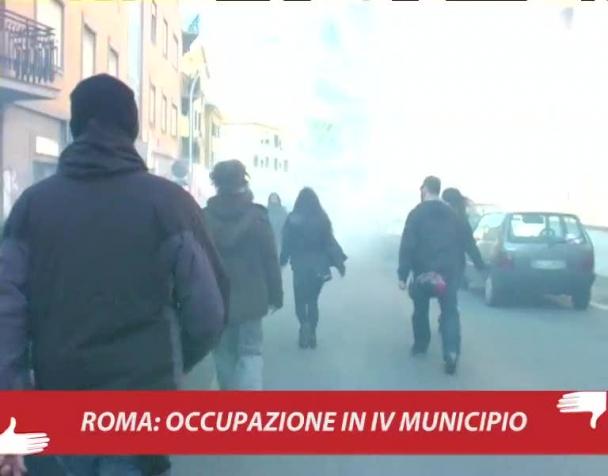 roma-occupazione-iv-municipio